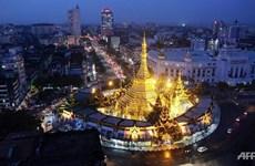 Le Myanmar veut attirer 140 milliards de dollars d'IDE d'ici à 2030