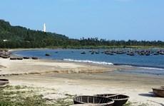 Pour protéger les écosystèmes forestiers et côtiers de la ville de Dà Nang