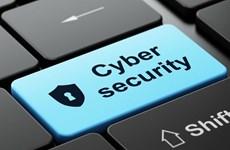 L'OIF organise un concours sur la cybersécurité au Vietnam