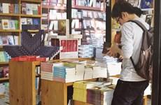 HCM-Ville réconcilie ses habitants avec la lecture