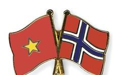 Vietnam-Norvège : 8e consultation politique au niveau vice-ministériel des AE
