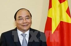 Les relations Vietnam-Japon sont plus belles que jamais