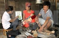 Le Vietnam souligne la coopération, facteur assurant une santé et une vie meilleure