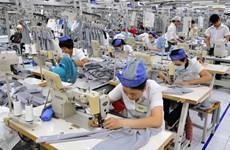 L'investissement américain au Vietnam entre dans une nouvelle période