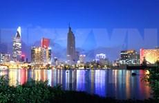 Ho Chi Minh-Ville cherche à améliorer sa compétitivité