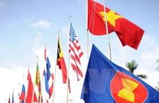 Coopération dans la connectivité : l'ASEAN obtient des résultats positifs
