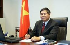 Bientôt deux colloques sur les relations économiques Vietnam-Allemagne