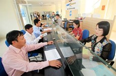 Le secteur de l'assurance au Vietnam veut saisir les opportunités