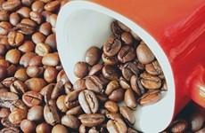Bientôt l'exposition internationale sur le café et le dessert