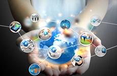 Création d'une alliance commerciale pour promouvoir l'e-commerce le long du Mékong