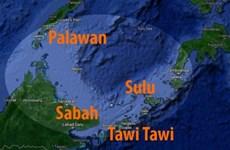Les Philippines, l'Indonésie et la Malaisie conviennent d'agir contre Abu Sayyaf