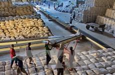 Edification du label des produits agricoles du Vietnam sur le marché mondial