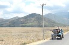 La BM soutient l'adaptation au changement climatique et la croissance verte au Vietnam