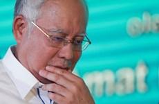 Le Premier ministre malaisien procède à un remaniement ministériel