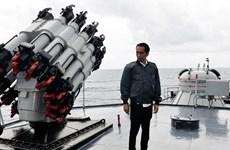 L'Indonésie dope son budget de la défense à plus de 8 milliards de dollars pour 2016