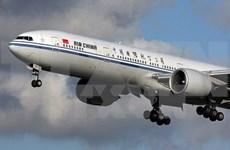 Le Cambodge ratifie l'accord sur le transport aérien ASEAN-Chine