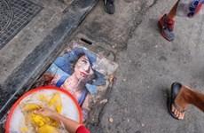 """""""Vietnam eye"""", le programme artistique mondialement connu, arrive au Vietnam"""