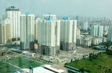 Immobilier: les investisseurs étrangers s'intéressent aux activités de fusion-acquisition