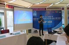 La 4e édition du Telefilm prochainement à Hanoi
