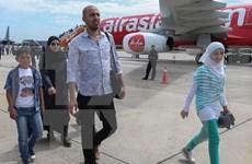 La Malaisie interdit l'entrée des anciens prisonniers condamnés pour terrorisme
