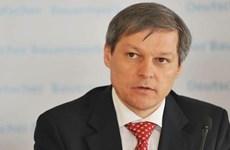 Vietnam-Roumanie: intensifier les relations d'amitié traditionnelle et de coopération