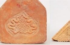 À la découverte des briques en terre cuite des Ly et Trân