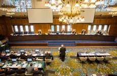 Arbitrage de la CPA : le droit international doit être respecté