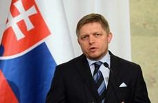 Le Premier ministre slovaque effectuera une visite officielle au Vietnam