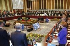 Attentat de Nice : l'ASEM condamne les « attaques terroristes haineuses et lâches »