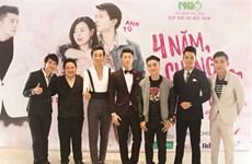 Les films vietnamiens à la conquête des salles obscures