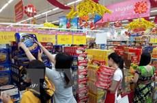 La BM prévoit une croissance de 6 % au Vietnam en 2016