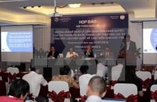 CPA : plus de 200 experts se réunissent à Ho Chi Minh-Ville aujourd'hui
