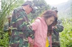 Vietnam, Laos, Thaïlande coopèrent pour lutter contre la traite humaine