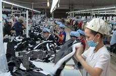 Une compagnie japonaise cherche à investir à Ha Nam