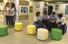 Campus de Hanoi, nouvelle adresse de la communauté universitaire francophone