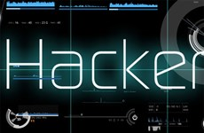 Tous les cyberattaques doivent être punis sévèrement