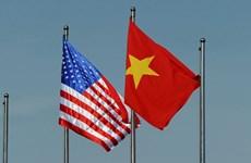 Le 8e Dialogue sur la politique, la sécurité et la défense Vietnam- États-Unis