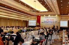 Le PM souligne l'importance de l'éducation pour le développement national