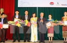 Thua Thiên-Huê et Champassak (Laos) renforcent leur coopération dans la formation