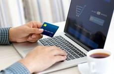 L'internet mobile contribue au PIB national