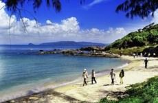 Phu Quôc lance une campagne de tourisme vert