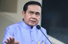 Thaïlande: le gouvernement respectera la feuille de route politique fixée