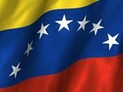 L'ambassadeur du Vietnam au Venezuela à l'honneur
