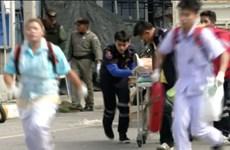 Le PM thaïlandais appelle au calme, aucun Vietnamien parmi les victimes des attaques
