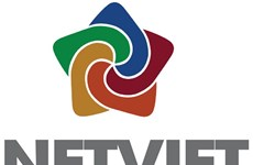 La première chaîne de télévision vietnamienne en Californie