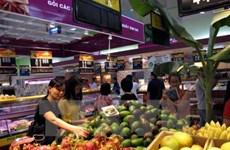 The Financial Times évalue les potentiels du commerce de détail au Vietnam