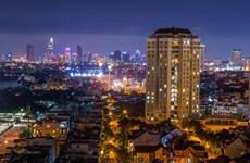 L'EuroCham soutient le développement de Ho Chi Minh-Ville