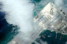 La situation en Mer Orientale et la sentence de la CPA en débat