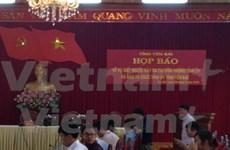 Attentat à Yen Bai : deux dirigeants locaux ont trouvé la mort