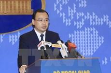 Religion : le rapport américain cite des informations erronées sur le Vietnam